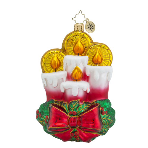 all-is-calm-all-is-bright-ornament