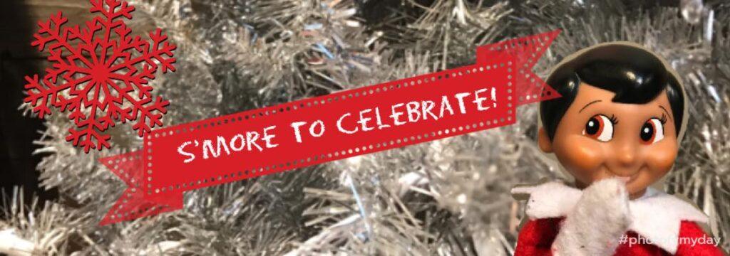 Smore-to-Celebrate-header